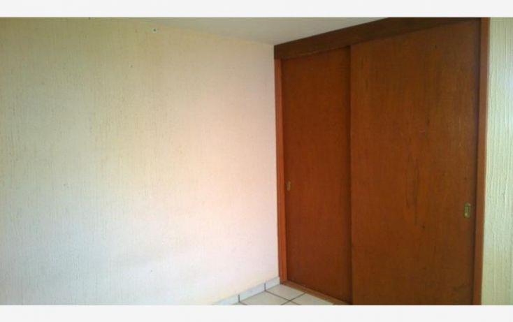 Foto de casa en venta en prolongación atotonilco 1636, vicente guerrero, zapopan, jalisco, 1924836 no 09