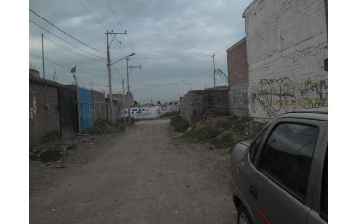Foto de casa en venta en prolongacion aurelio bonilla 6, misión santa fe, celaya, guanajuato, 385189 no 01