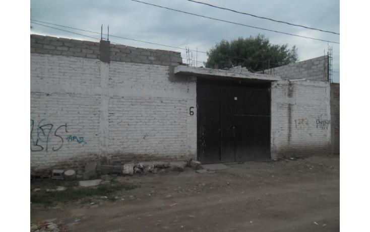Foto de casa en venta en prolongacion aurelio bonilla 6, misión santa fe, celaya, guanajuato, 385189 no 02