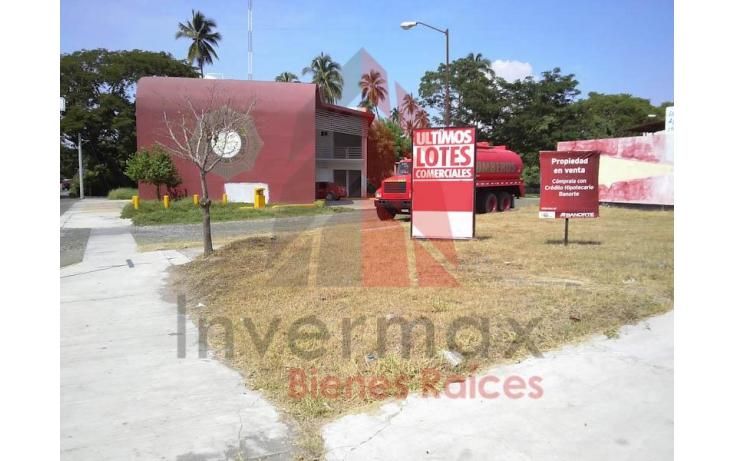 Foto de terreno comercial en venta en prolongación av 20 de noviembre, benito juárez, colima, colima, 381640 no 01