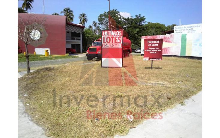 Foto de terreno comercial en venta en prolongación av 20 de noviembre, benito juárez, colima, colima, 381640 no 02