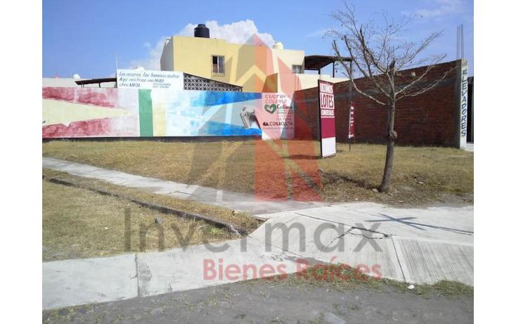 Foto de terreno comercial en venta en prolongación av 20 de noviembre, benito juárez, colima, colima, 381640 no 03