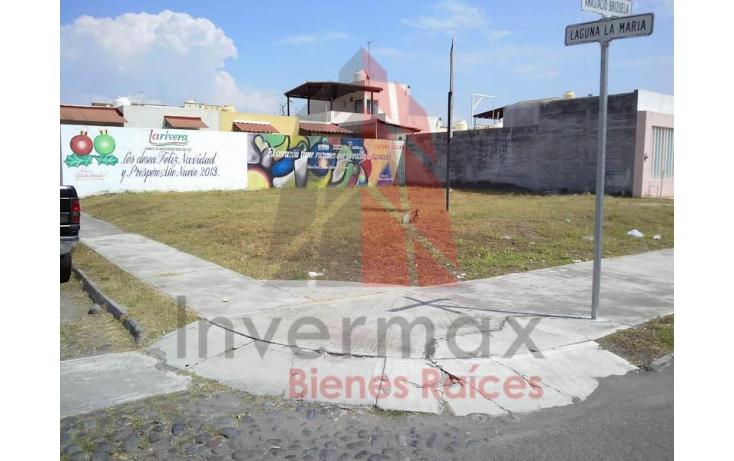 Foto de terreno comercial en venta en prolongación av 20 de noviembre, benito juárez, colima, colima, 381643 no 02