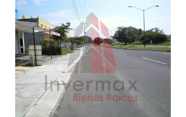 Foto de terreno comercial en venta en prolongación av 20 de noviembre, benito juárez, colima, colima, 381643 no 03