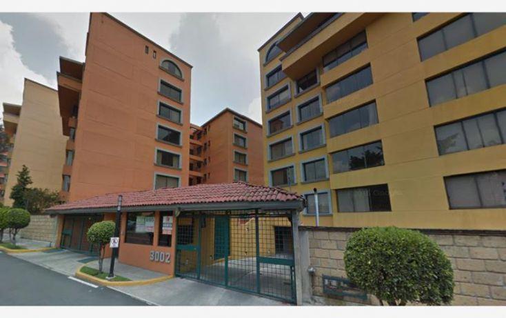 Foto de departamento en venta en prolongacion avenida centenario 3002, misiones de tarango, álvaro obregón, df, 2040294 no 02