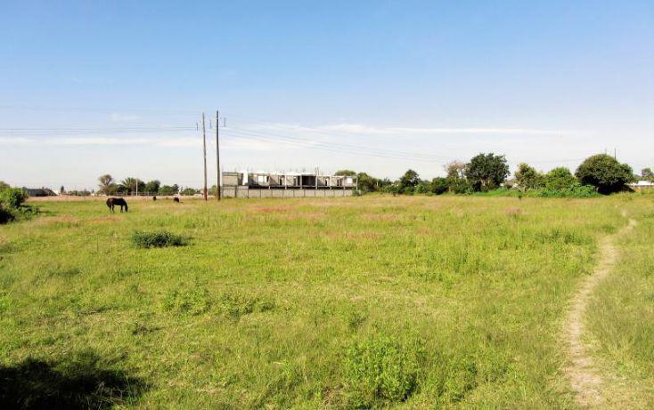Foto de terreno habitacional en venta en prolongación avenida hidalgo 4103, cabrera, atlixco, puebla, 1529662 no 05