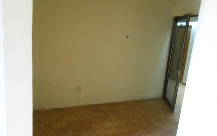 Foto de local en renta en prolongacion avenida hidalgo 5004, chairel, tampico, tamaulipas, 2647995 No. 10