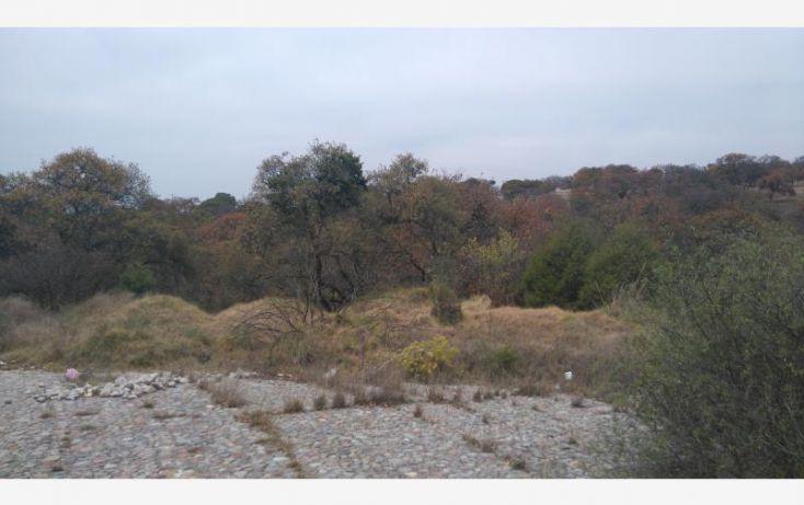Foto de terreno habitacional en venta en prolongacion avenida las haras no et 3001 3001, artículo 123, amozoc, puebla, 1731886 no 01