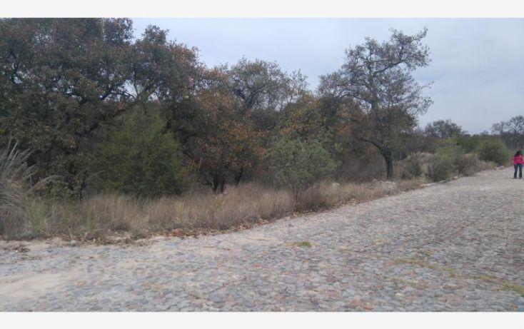 Foto de terreno habitacional en venta en prolongacion avenida las haras no et 3001 3001, artículo 123, amozoc, puebla, 1731886 no 02