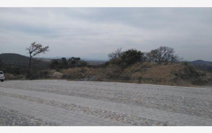 Foto de terreno habitacional en venta en prolongacion avenida las haras no et 3001 3001, artículo 123, amozoc, puebla, 1733798 no 01