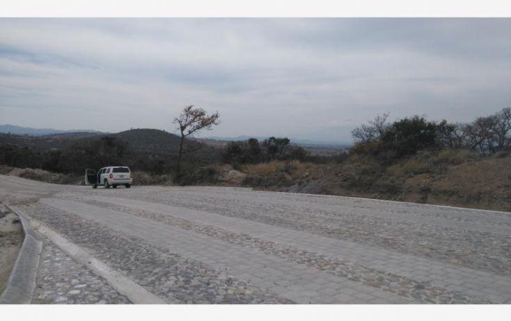 Foto de terreno habitacional en venta en prolongacion avenida las haras no et 3001 3001, artículo 123, amozoc, puebla, 1733798 no 02