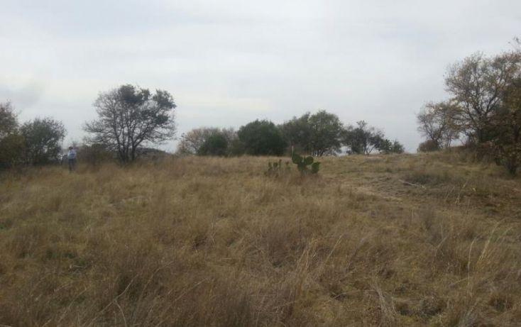 Foto de terreno habitacional en venta en prolongacion avenida las haras no et 3001, artículo 123, amozoc, puebla, 1734404 no 03