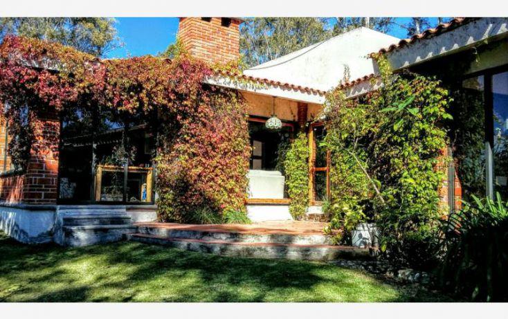 Foto de casa en venta en prolongacion avenida las haras no et 3001 no et 3001, artículo 123, amozoc, puebla, 1731952 no 01