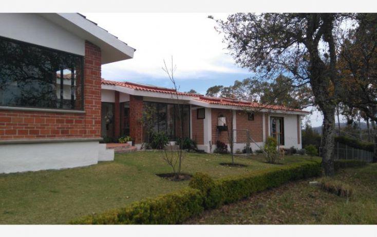 Foto de casa en venta en prolongacion avenida las haras no et 3001 no et 3001, artículo 123, amozoc, puebla, 1731952 no 03