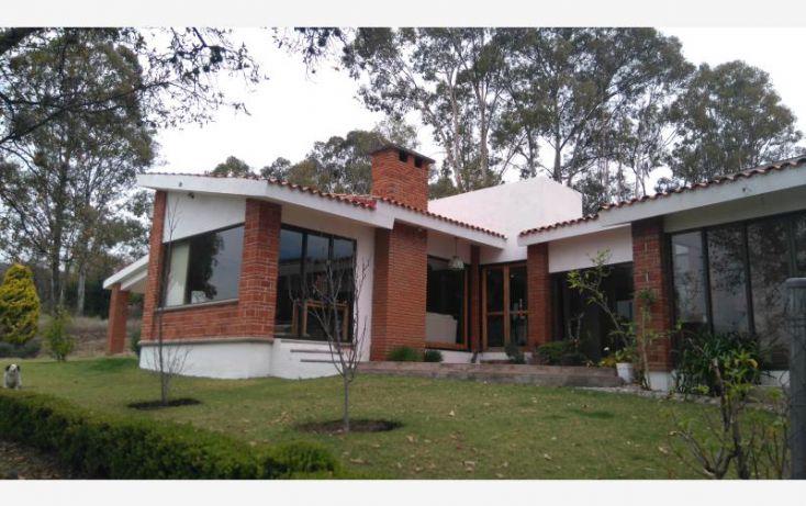 Foto de casa en venta en prolongacion avenida las haras no et 3001 no et 3001, artículo 123, amozoc, puebla, 1731952 no 04
