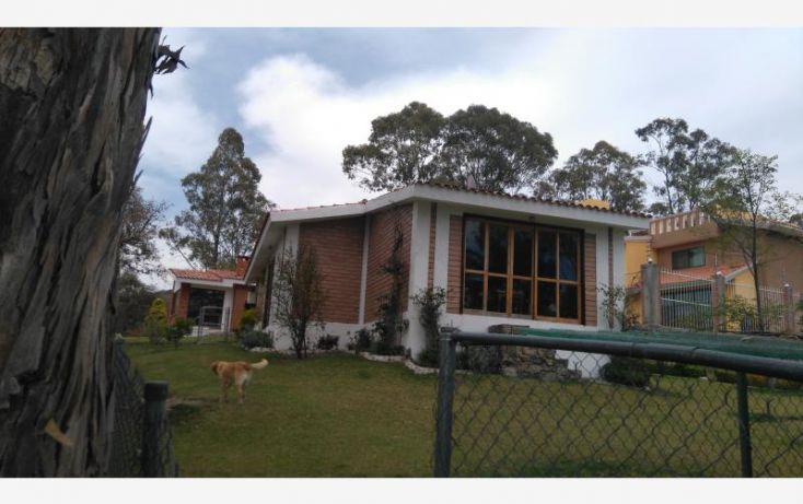 Foto de casa en venta en prolongacion avenida las haras no et 3001 no et 3001, artículo 123, amozoc, puebla, 1731952 no 05