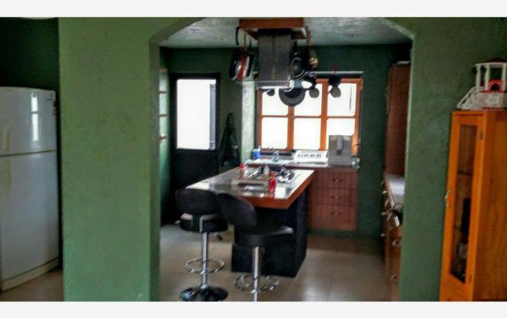 Foto de casa en venta en prolongacion avenida las haras no et 3001 no et 3001, artículo 123, amozoc, puebla, 1731952 no 07