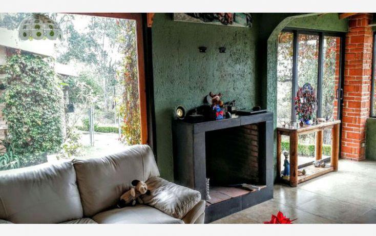 Foto de casa en venta en prolongacion avenida las haras no et 3001 no et 3001, artículo 123, amozoc, puebla, 1731952 no 08