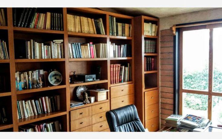 Foto de casa en venta en prolongacion avenida las haras no et 3001 no et 3001, artículo 123, amozoc, puebla, 1731952 no 09