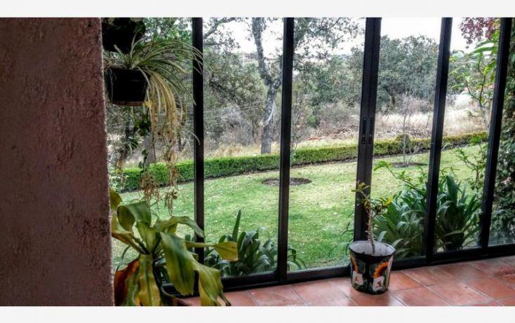 Foto de casa en venta en prolongacion avenida las haras no et 3001 no et 3001, artículo 123, amozoc, puebla, 1731952 no 11