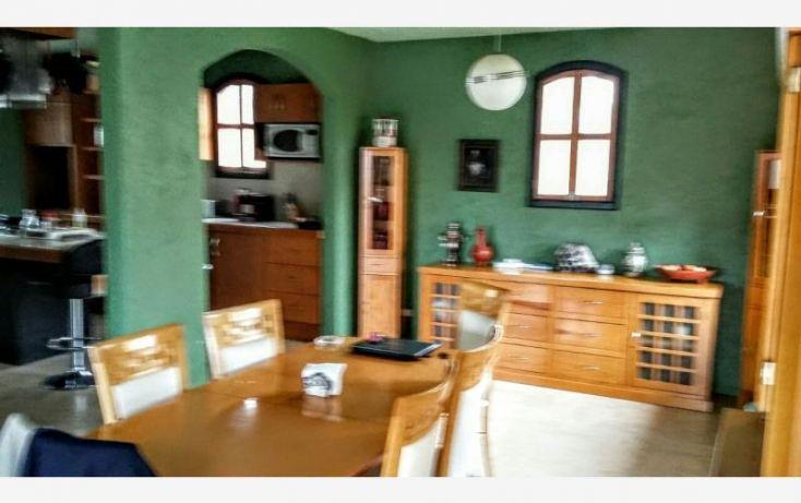 Foto de casa en venta en prolongacion avenida las haras no et 3001 no et 3001, artículo 123, amozoc, puebla, 1731952 no 12