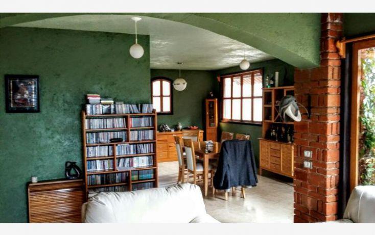 Foto de casa en venta en prolongacion avenida las haras no et 3001 no et 3001, artículo 123, amozoc, puebla, 1731952 no 13