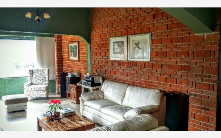 Foto de casa en venta en prolongacion avenida las haras no et 3001 no et 3001, artículo 123, amozoc, puebla, 1731952 no 14