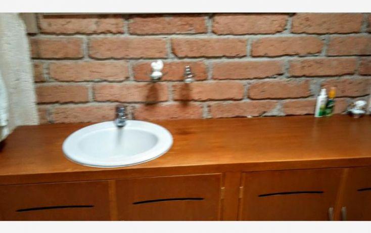 Foto de casa en venta en prolongacion avenida las haras no et 3001 no et 3001, artículo 123, amozoc, puebla, 1731952 no 15