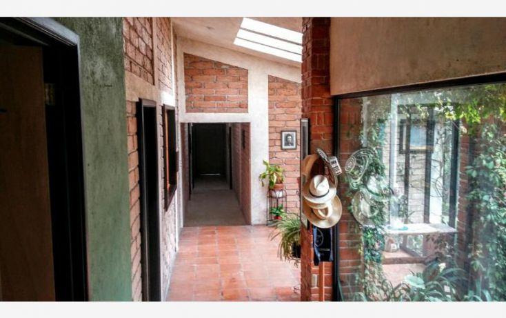 Foto de casa en venta en prolongacion avenida las haras no et 3001 no et 3001, artículo 123, amozoc, puebla, 1731952 no 16