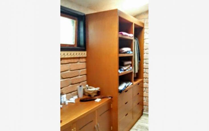 Foto de casa en venta en prolongacion avenida las haras no et 3001 no et 3001, artículo 123, amozoc, puebla, 1731952 no 17