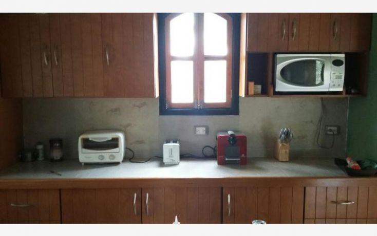 Foto de casa en venta en prolongacion avenida las haras no et 3001 no et 3001, artículo 123, amozoc, puebla, 1731952 no 18