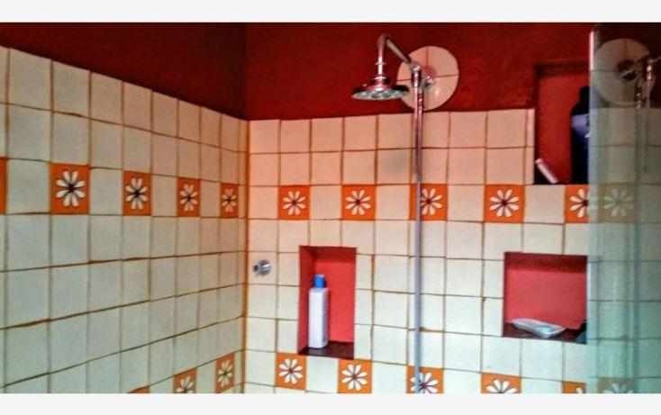 Foto de casa en venta en prolongacion avenida las haras no et 3001 no et 3001, artículo 123, amozoc, puebla, 1731952 no 19
