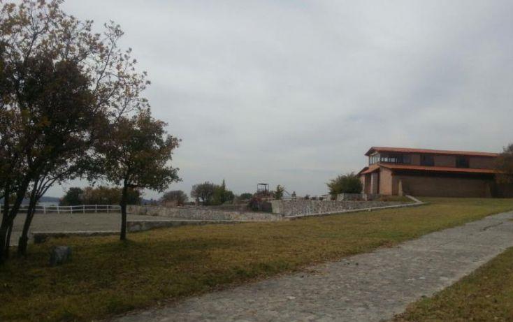 Foto de casa en venta en prolongacion avenida las haras no et 3001 no et 3001, artículo 123, amozoc, puebla, 1733804 no 02