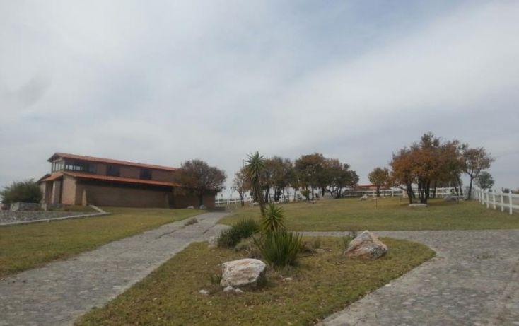Foto de casa en venta en prolongacion avenida las haras no et 3001 no et 3001, artículo 123, amozoc, puebla, 1733804 no 03