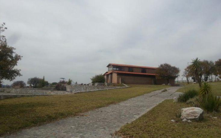 Foto de casa en venta en prolongacion avenida las haras no et 3001 no et 3001, artículo 123, amozoc, puebla, 1733804 no 04