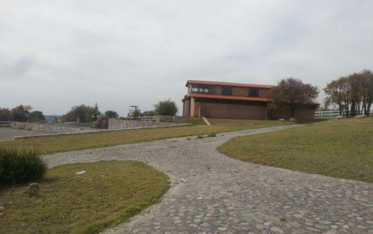 Foto de casa en venta en prolongacion avenida las haras no et 3001 no et 3001, artículo 123, amozoc, puebla, 1733804 no 06