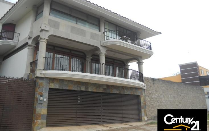 Foto de casa en venta en  , atasta, centro, tabasco, 1696872 No. 01