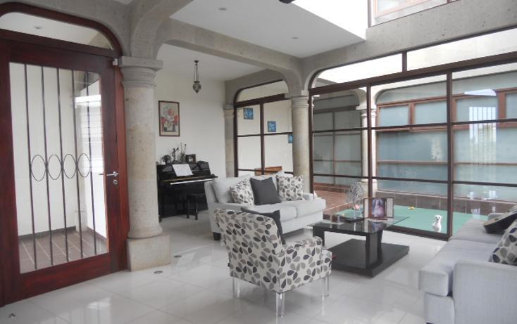 Foto de casa en venta en  , atasta, centro, tabasco, 1696872 No. 02