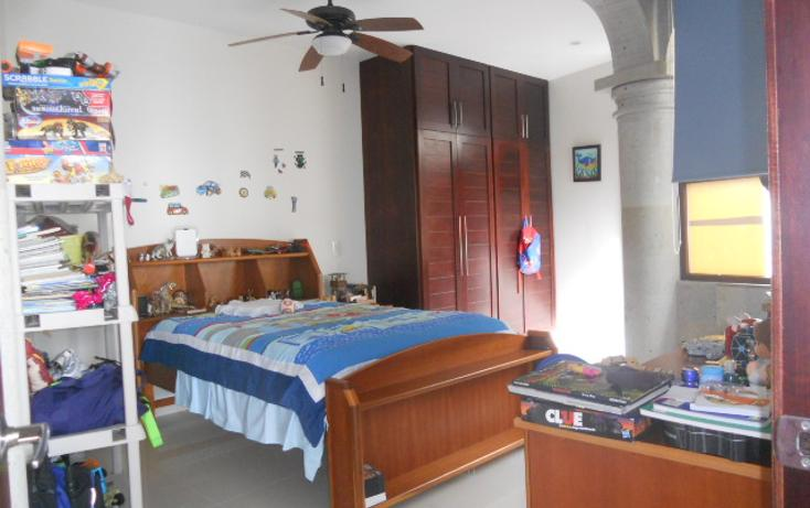 Foto de casa en venta en  , atasta, centro, tabasco, 1696872 No. 05