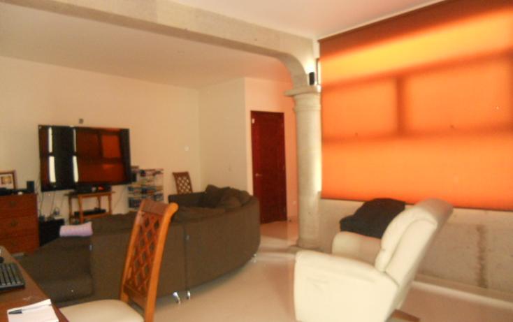 Foto de casa en venta en  , atasta, centro, tabasco, 1696872 No. 06