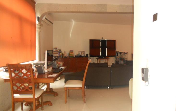 Foto de casa en venta en  , atasta, centro, tabasco, 1696872 No. 07