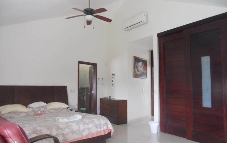 Foto de casa en venta en  , atasta, centro, tabasco, 1696872 No. 08