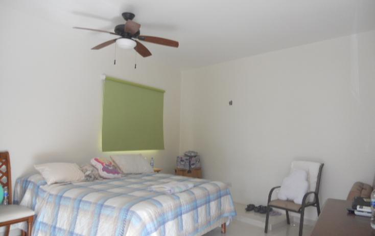 Foto de casa en venta en  , atasta, centro, tabasco, 1696872 No. 10