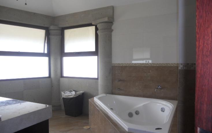 Foto de casa en venta en  , atasta, centro, tabasco, 1696872 No. 11