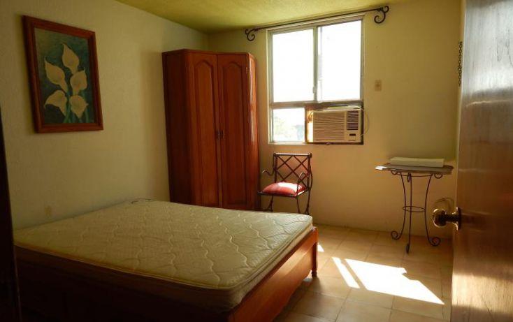 Foto de departamento en renta en prolongación avenida méico 100, blancas mariposas, centro, tabasco, 1534608 no 05
