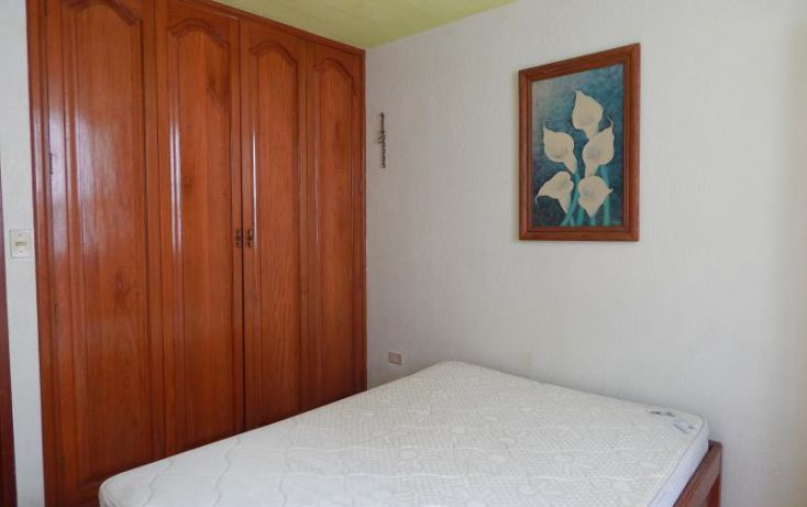 Foto de departamento en renta en prolongación avenida méico 100, blancas mariposas, centro, tabasco, 1534608 no 06