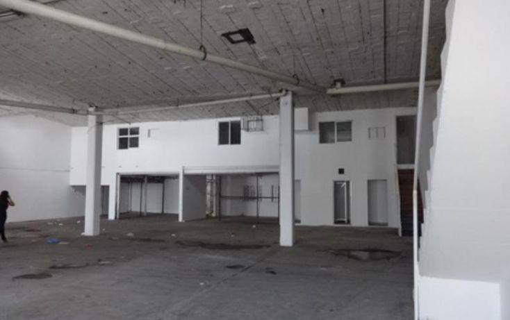 Foto de bodega en renta en prolongación avenida salvador diaz miron 2625, electricistas, veracruz, veracruz, 1377351 no 10