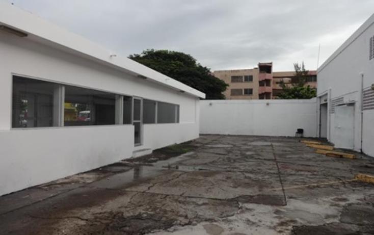 Foto de bodega en renta en prolongación avenida salvador diaz miron 2625, moderno, veracruz, veracruz de ignacio de la llave, 1377351 No. 03