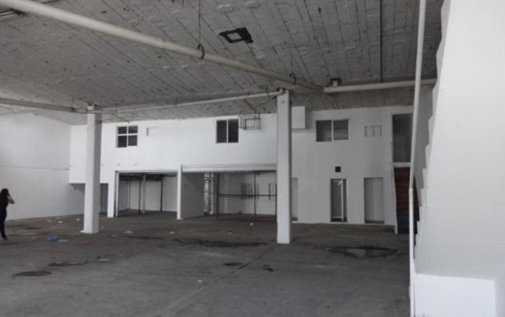 Foto de bodega en renta en prolongación avenida salvador diaz miron 2625, moderno, veracruz, veracruz de ignacio de la llave, 1377351 No. 10