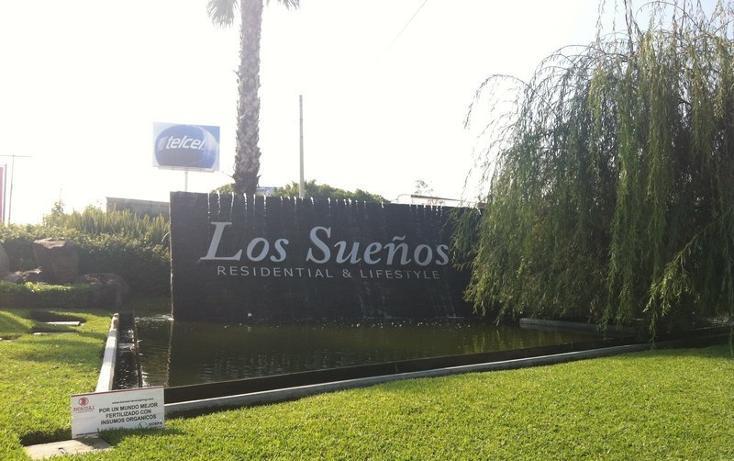 Foto de terreno habitacional en venta en prolongación avenida vallarta (salida a puerto vallarta) , el bajío, zapopan, jalisco, 2725333 No. 02